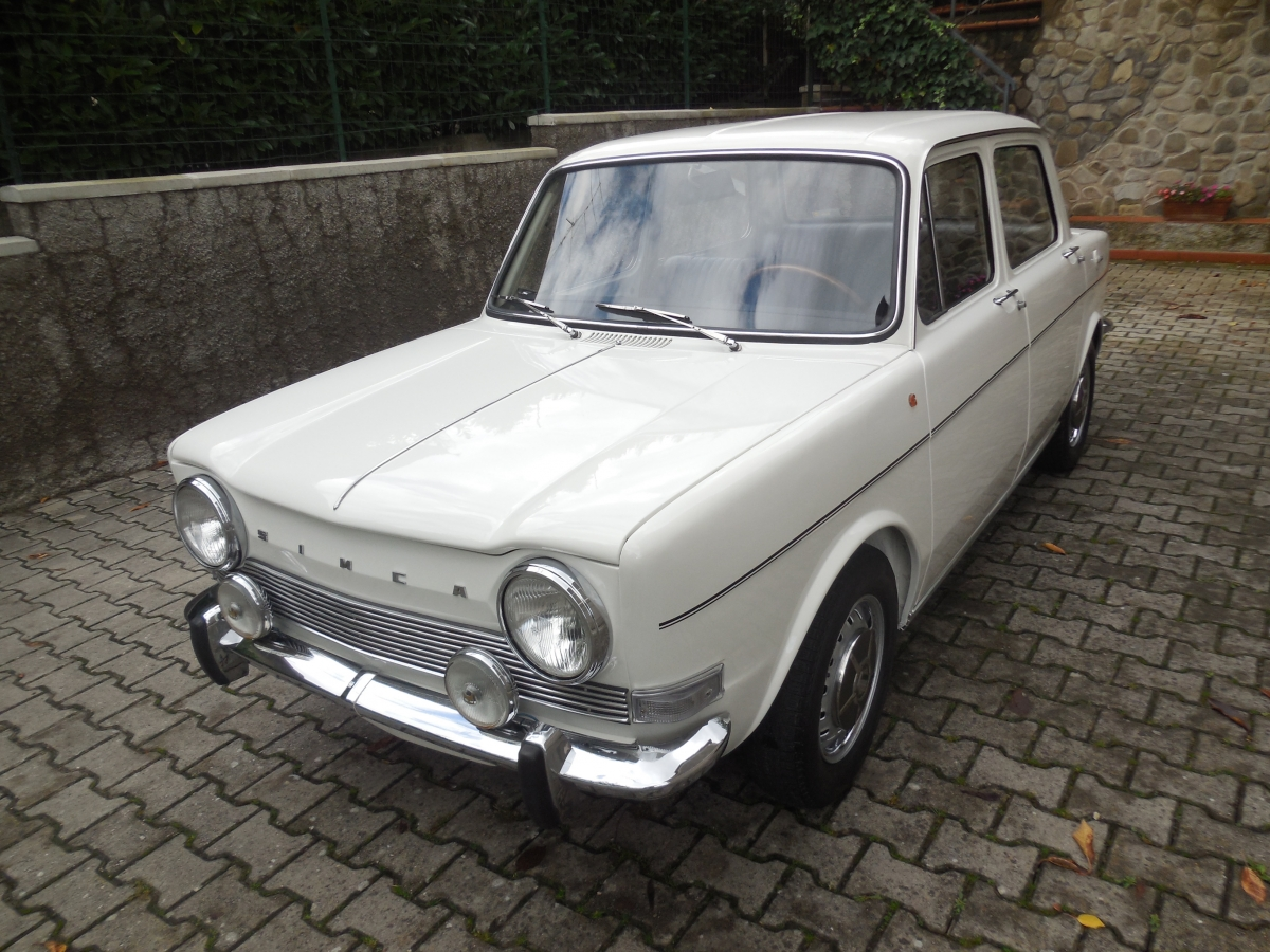 Img additionally Ford Vedette Altaya Antan furthermore I additionally Renault Gordini Coc besides Simca Gl. on simca 1000 1969 images